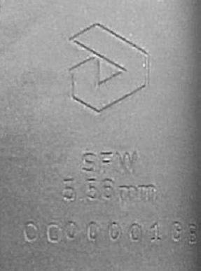 SFW-0000001GB
