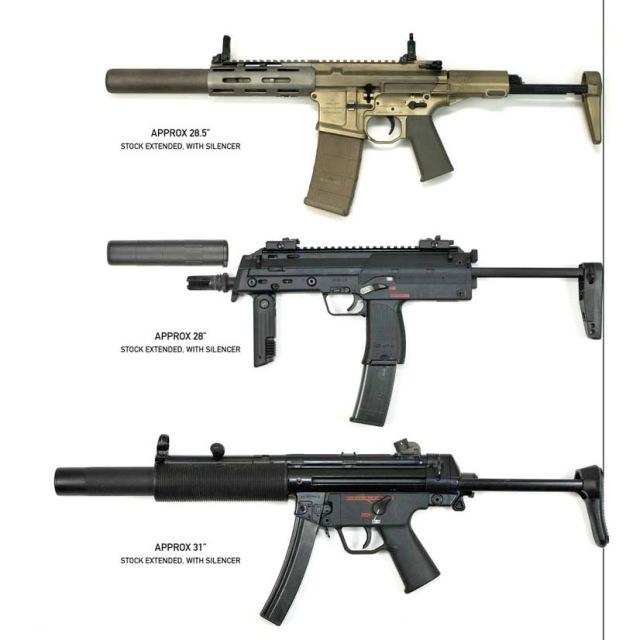 AAC-MP7-MP5